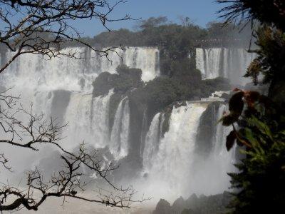 Iguazu__7_.jpg