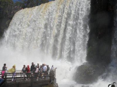 Iguazu (8)