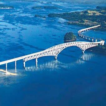 Juanico_Bridge.jpg
