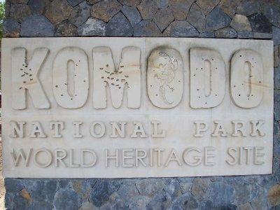 Komodo_and_Rinca__24_.jpg