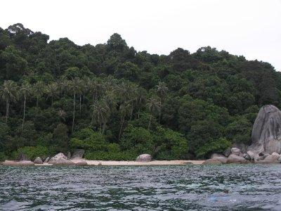 Malaysia__12_.jpg