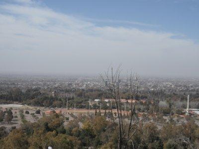 Mendoza_an..ata__1_.jpg