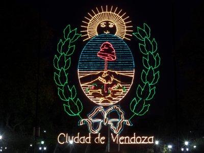 Mendoza_an..ata__4_.jpg