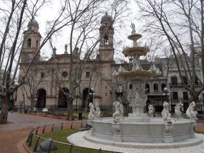 Montevideo__1_.jpg