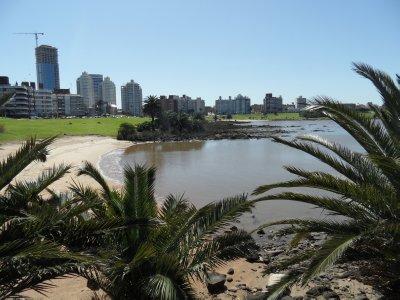 Montevideo__6_.jpg