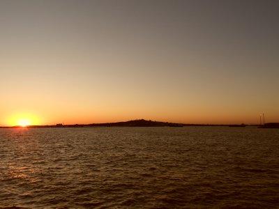 Montevideo__7_.jpg