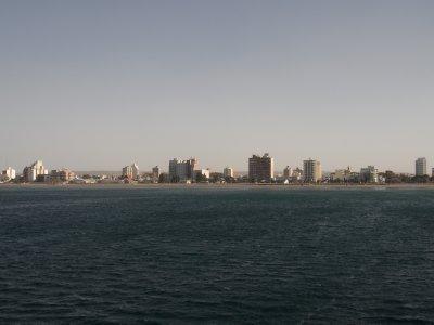 Puerto_Madryn__4_.jpg
