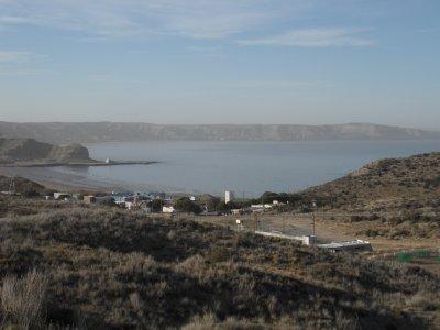Puerto_Madryn__9_.jpg