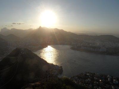 Rio de Janeiro (16)