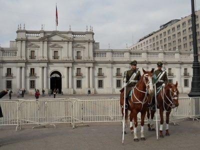 Santiago_to_Pucon__9_.jpg