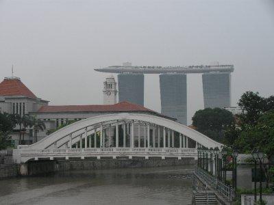 Singapore__07_.jpg