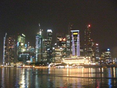 Singapore__09_.jpg