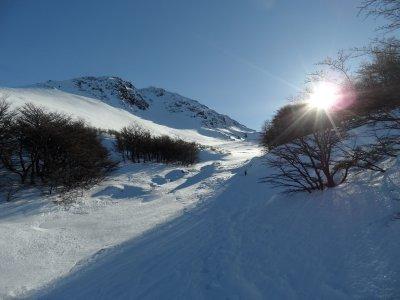Ushuaia__4_.jpg