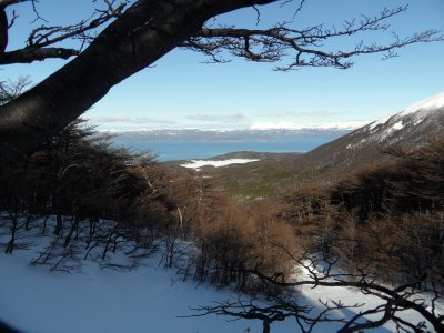 Ushuaia__7_.jpg