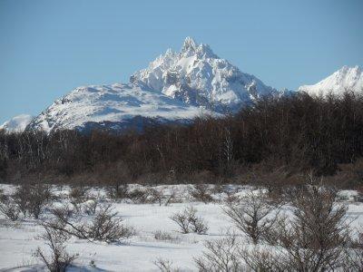 Ushuaia__9_.jpg