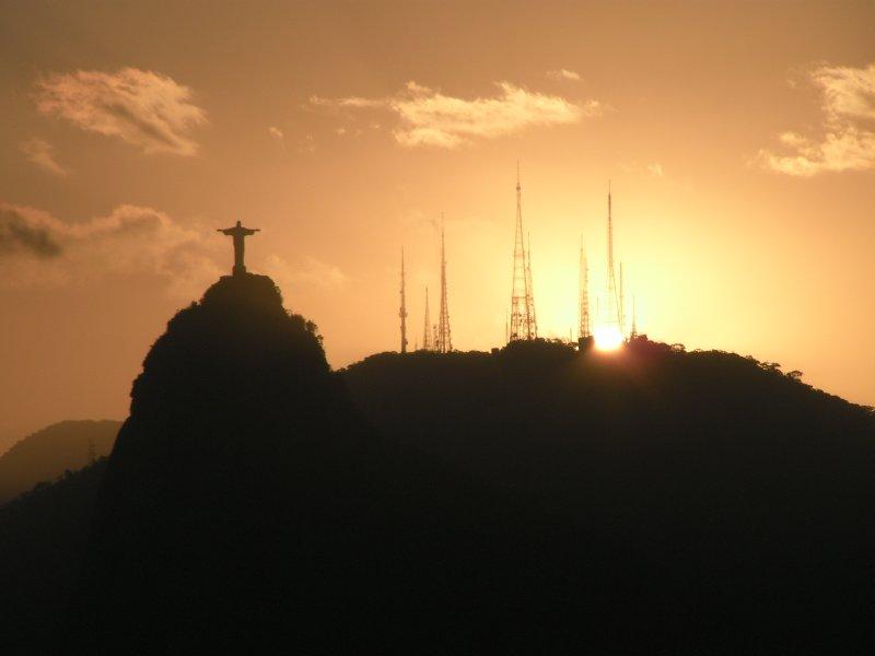Rio de Janeiro (24)