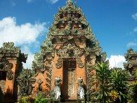 Bali__01_.jpg