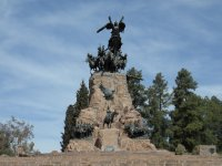 Mendoza_an..ata__3_.jpg