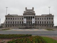 Montevideo__2_.jpg