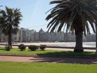 Montevideo__5_.jpg