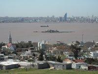 Montevideo__9_.jpg