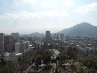 Santiago_t..on__12_.jpg