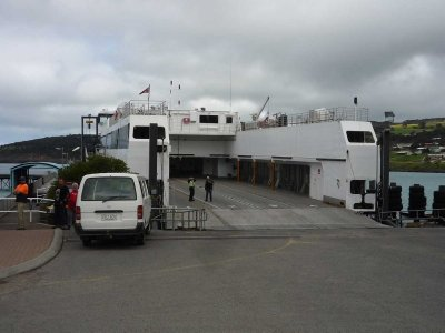Ferry-KI