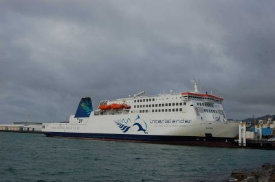 FerryToSouthIsland_1_.jpg