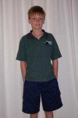 Jack's-school-Uniform