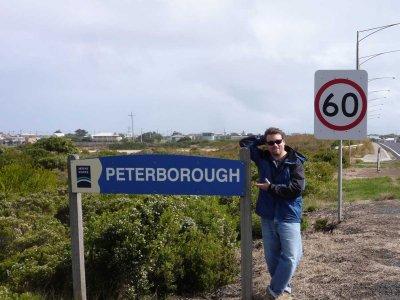 Peterborough-_7_.jpg