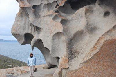 Remarkable_Rocks__62_.jpg