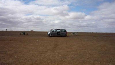 SA_Outback.jpg