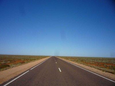 SA_Outback2.jpg