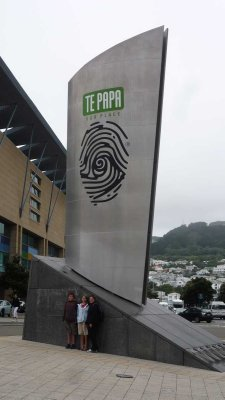 TePapaMuseum_10_.jpg
