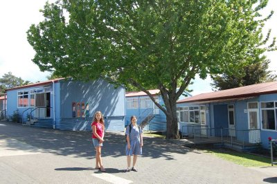 The-school-grounds.jpg