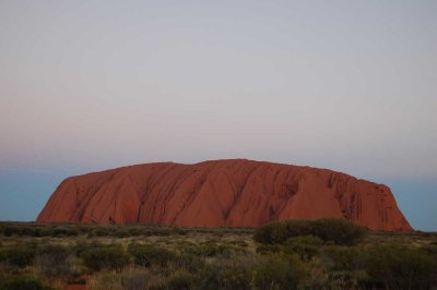 UluruSummit-_137_.jpg