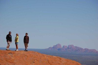 UluruSummit-_308_.jpg