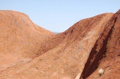 UluruSummit-_342_.jpg