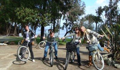 groupbikes.jpg