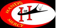 Offer Hands of Mercy to Ugandan Children