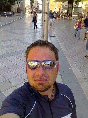20072009857.jpg