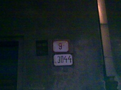 200820091050.jpg