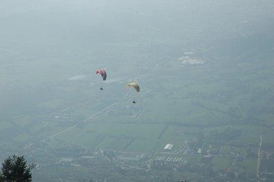 paragliding3.jpg