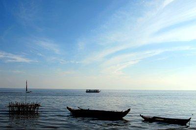 båter på tonlesap2