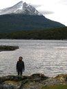 Tierra del Fuego Nataional Park, Ushuaia