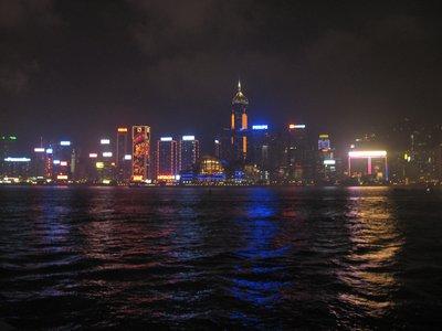 Hong_Kong_021.jpg