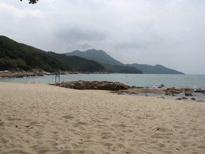 Hong_Kong_060.jpg