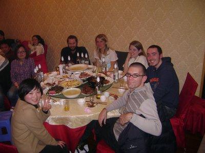 aston_new_year_dinner.jpg