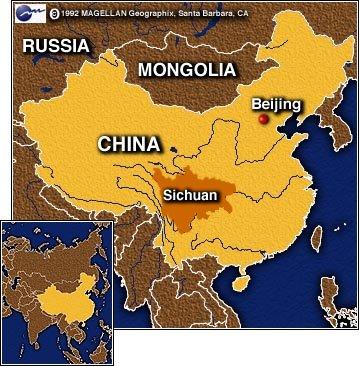 china_sichuan_lg.jpg