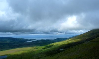 105_ierland_dingle_conorpass